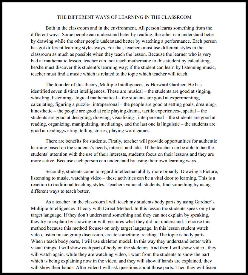 Spencer dissertation fellowship application