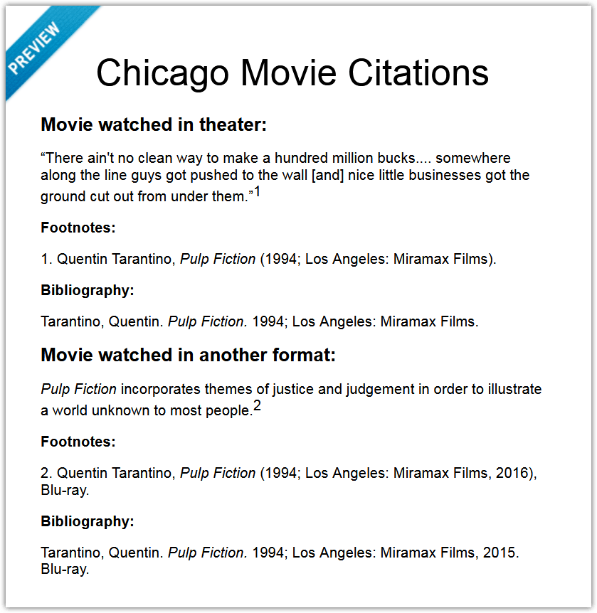 Topics of creative writing for grade 8