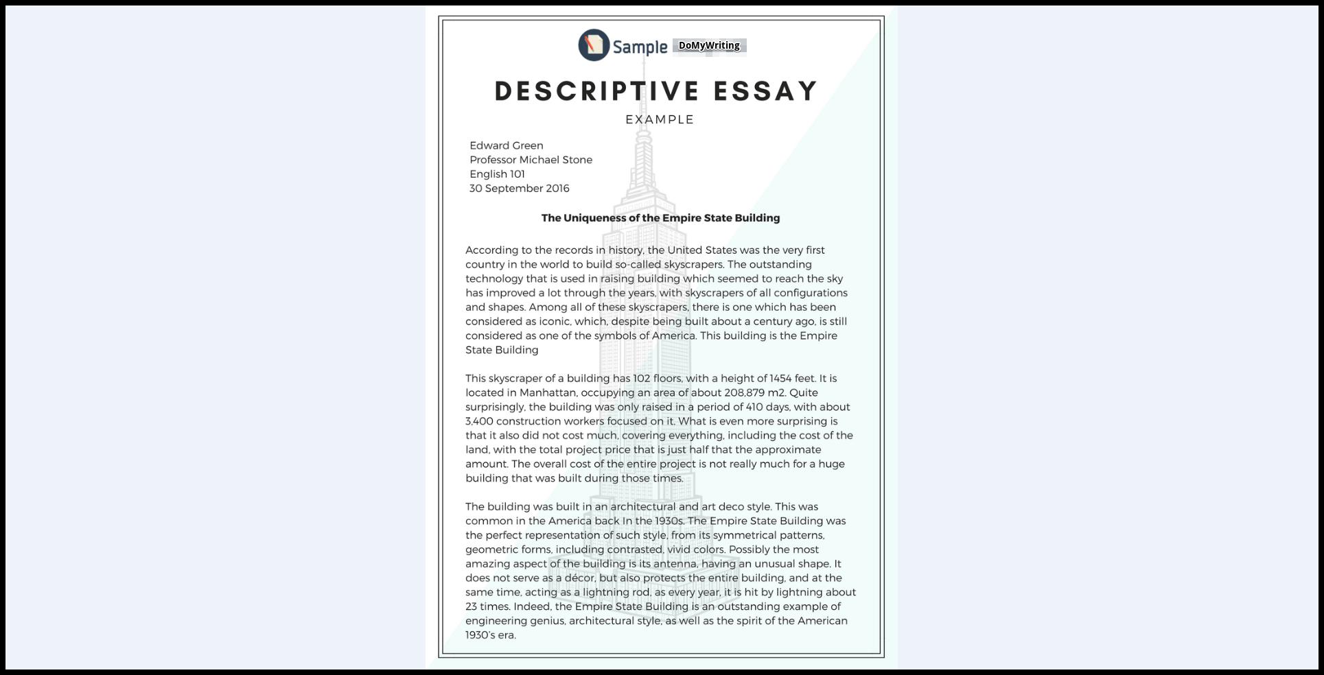 custom thesis proposal writers sites usa