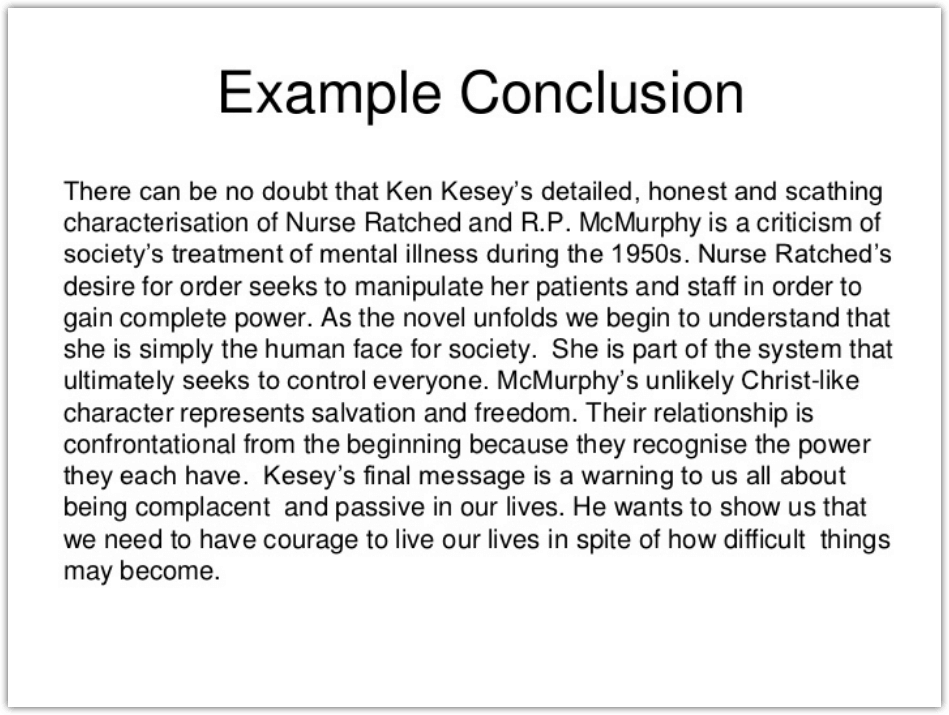 Write an expository essay on corruption